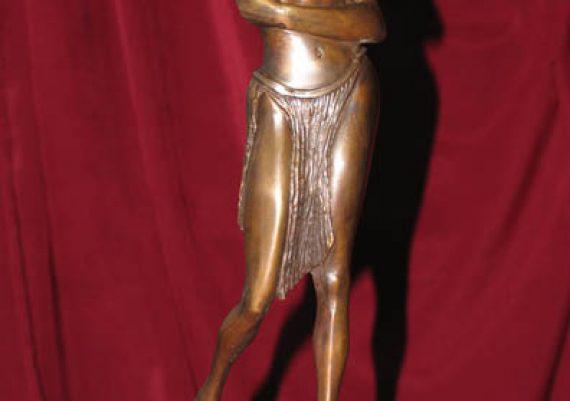 Venera Award