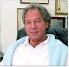 Dr. Nikolay Serdev